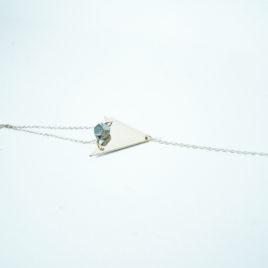 Bracelet COMETE