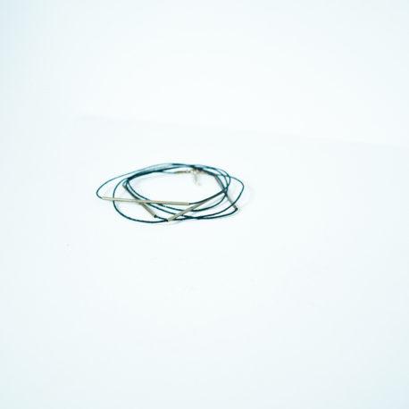 bracelet filia