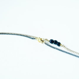 Bracelet NU