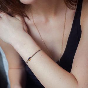 Shin Bracelet Nu