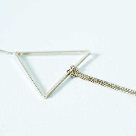 Bracelet LIA