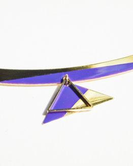 collier femme originale cadeau