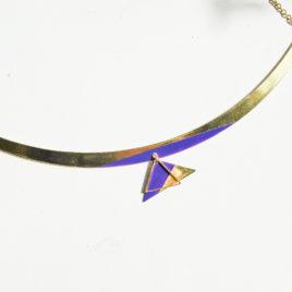 collier originale cadeau
