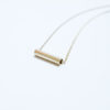 collier femme or pas cher