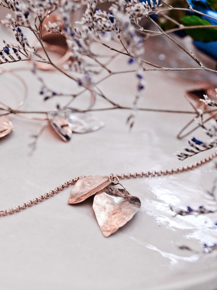 bracelet femme original noël