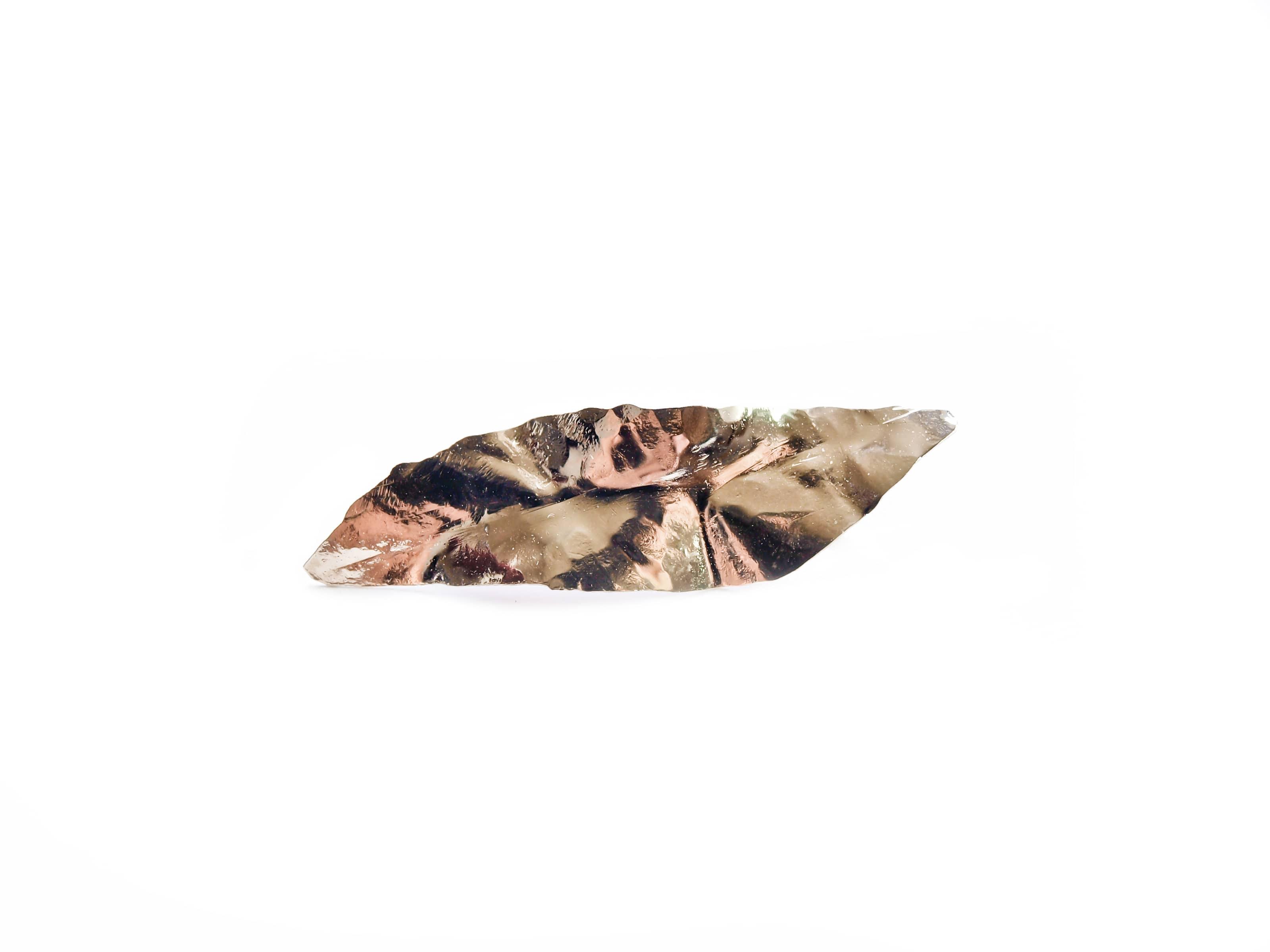 bijou d'oreille earjacket