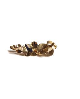 ear cuff clip d'oreille