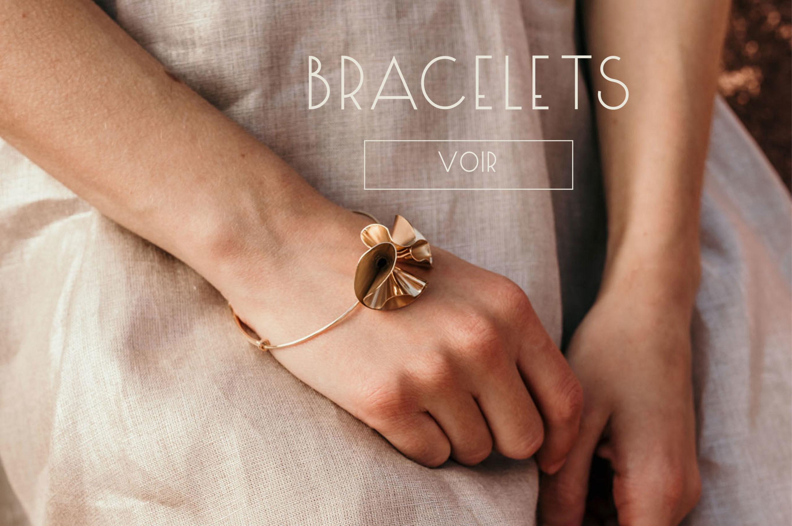 bracelets unfold